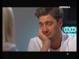 Поцелуй (2013 год) - 56 серия