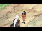 Наруто: Ураганные хроники/Naruto: Shippuuden 259 серия